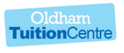 Oldham Tuition Centre – Maths , English and Science For Ages 6 – 16
